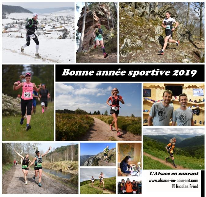 Calendrier Course A Pied 2020.L Alsace En Courant Trails Et Courses En Montagne D Alsace