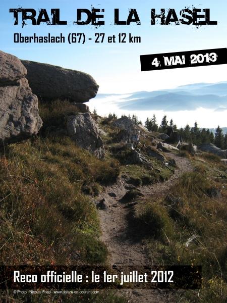 Mon scx10 Rubicon 2012 !!! - Page 12 Trail_hasel_reco2012